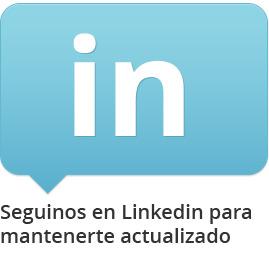 linkedin_gb