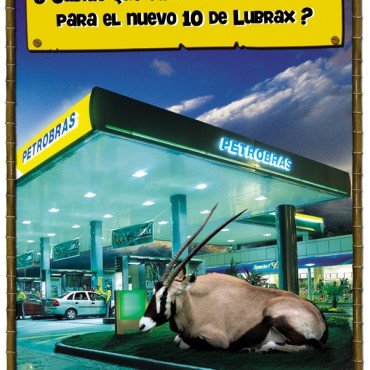 Petrobras_Poster