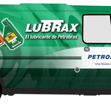 Petrobras_Trafic
