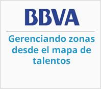 casos_bbva