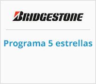 casos_bridge