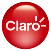 claro_logo