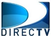 directtv_logo
