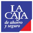 lacaja_logo